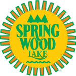 Springwood Lake Camp Club